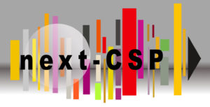 next-csp-logo