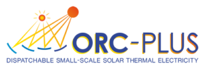 ORC-PLUS-Logo-WEB