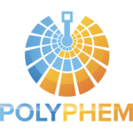 POLYPHEM_logo-color-square
