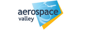 LOGO_aerospace valley_long