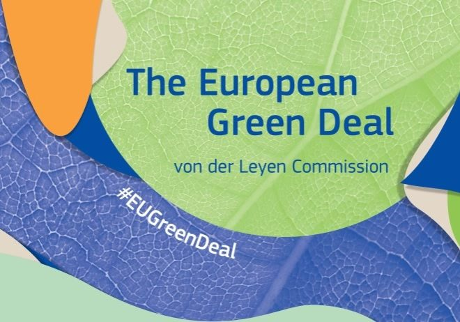 eu-green-deal-european-commission