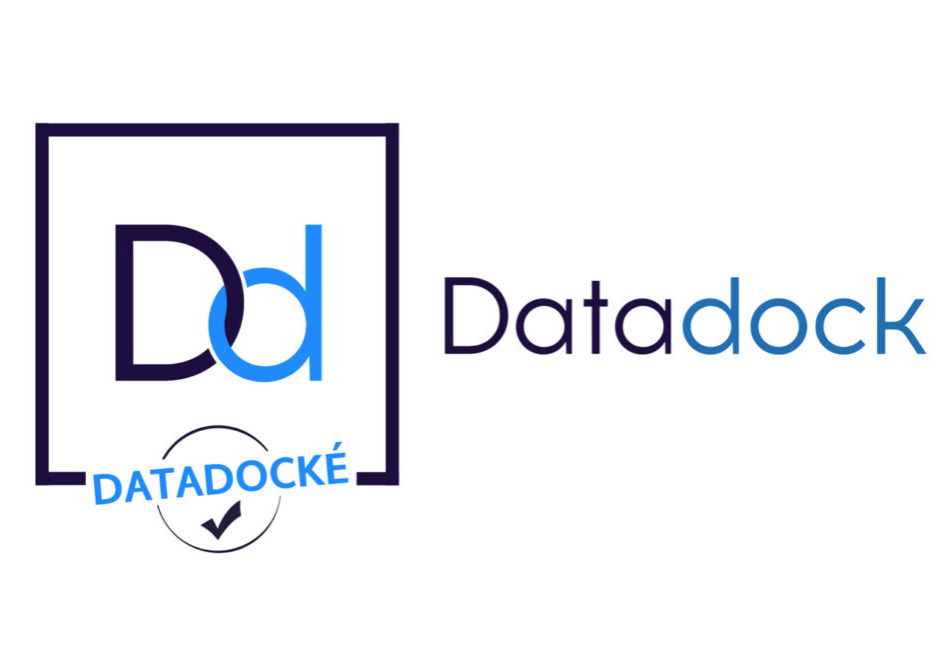 referencement_datadock