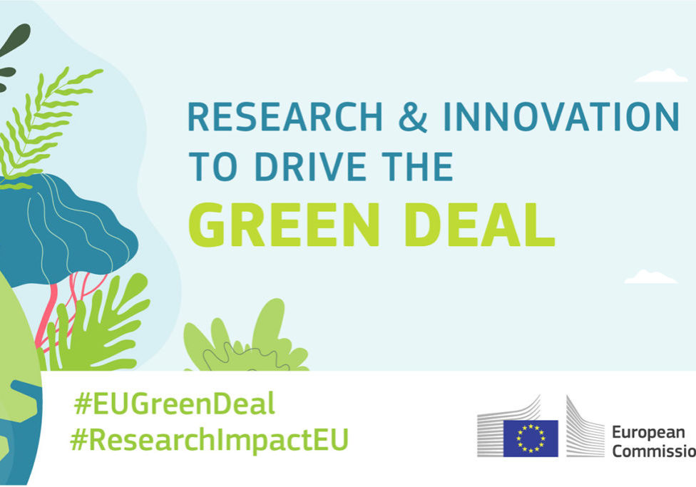 research-innovation-european-green-deal-commission-banner-graphic